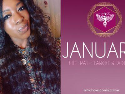 january2020lpreadings2